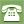 Odada Telefon