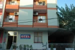 Sakız Otel
