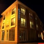 Levant Hotel&Aparts